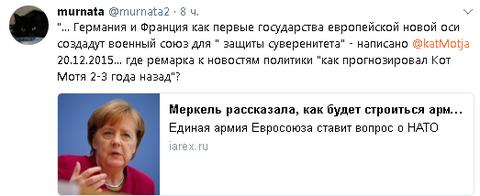 http://sh.uploads.ru/t/OsU7W.png
