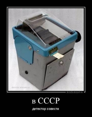 http://sh.uploads.ru/t/OwkaW.jpg