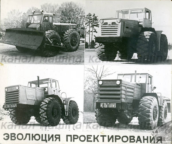 http://sh.uploads.ru/t/P34hk.jpg