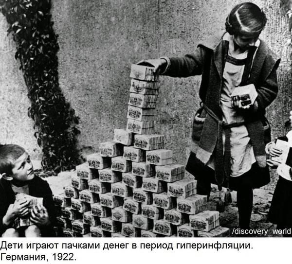 http://sh.uploads.ru/t/P4Ows.jpg