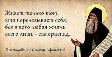 http://sh.uploads.ru/t/P57GE.jpg
