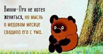 http://sh.uploads.ru/t/P5Tih.jpg