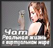 http://sh.uploads.ru/t/PDaUw.png