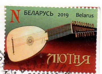 http://sh.uploads.ru/t/PHS5o.jpg