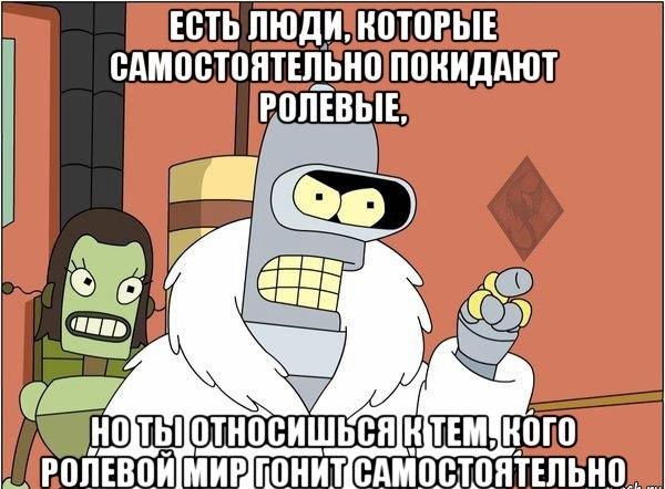 http://sh.uploads.ru/t/PI8ud.jpg