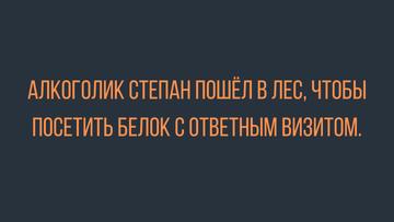 http://sh.uploads.ru/t/PKmLX.png