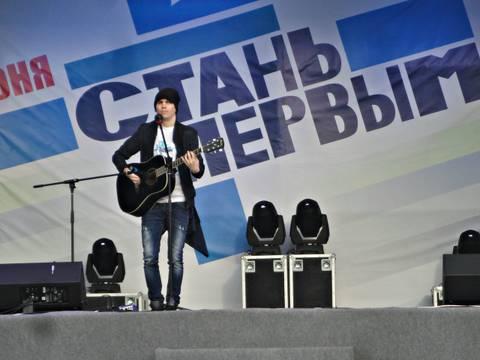 http://sh.uploads.ru/t/PR0gt.jpg