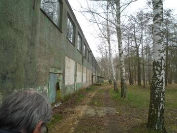 http://sh.uploads.ru/t/PTIO4.jpg