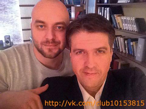 http://sh.uploads.ru/t/PVoTF.jpg