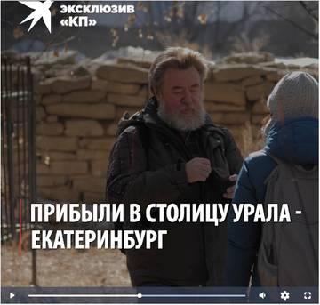 http://sh.uploads.ru/t/PbHuz.jpg
