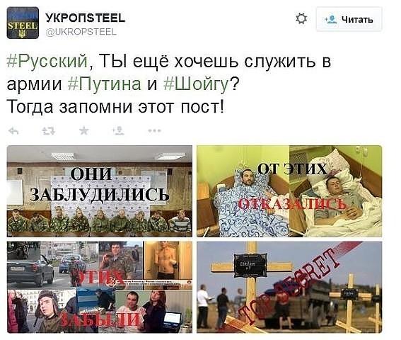 http://sh.uploads.ru/t/PcVWL.jpg