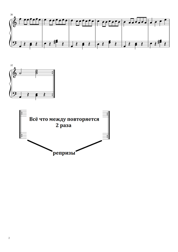 http://sh.uploads.ru/t/PjVsk.png