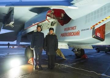 http://sh.uploads.ru/t/PkD3A.jpg