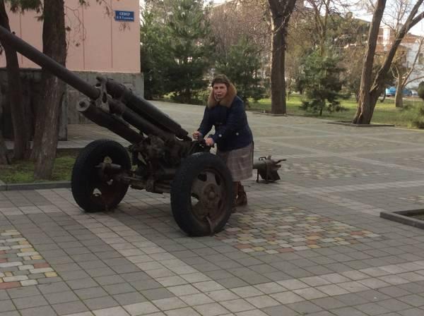 http://sh.uploads.ru/t/PkLMX.jpg
