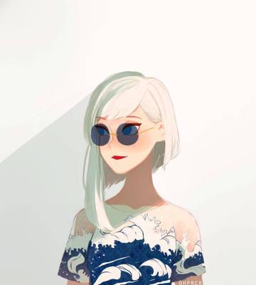 http://sh.uploads.ru/t/PmGOF.jpg