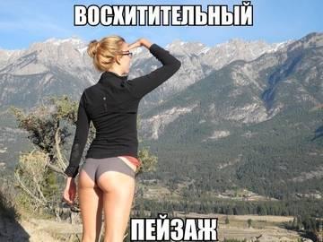 http://sh.uploads.ru/t/PmbEJ.jpg