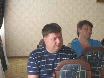 http://sh.uploads.ru/t/Pouac.jpg