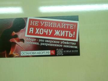 http://sh.uploads.ru/t/PtFDx.jpg