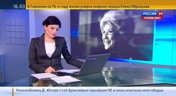 http://sh.uploads.ru/t/Px6au.jpg
