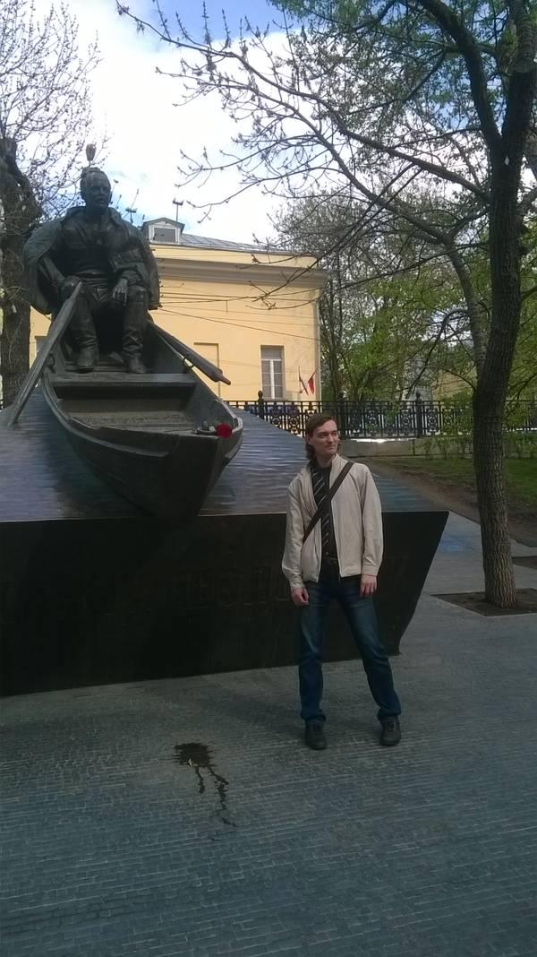 http://sh.uploads.ru/t/Px6mp.jpg
