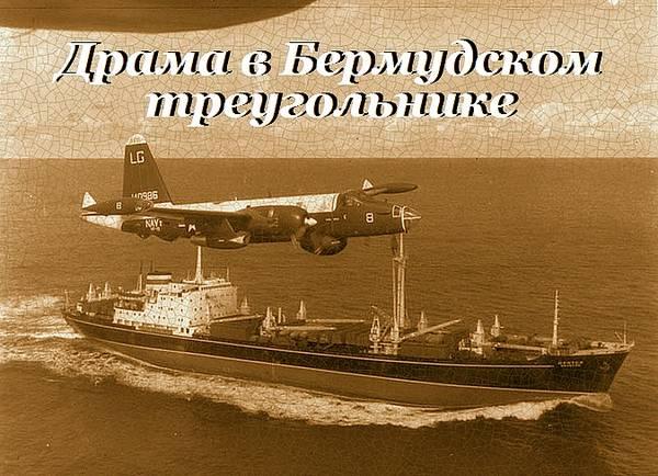 http://sh.uploads.ru/t/Q0HeS.jpg