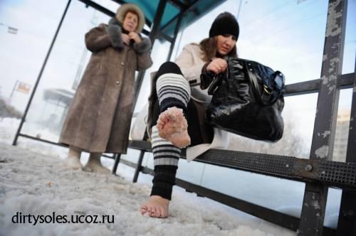 http://sh.uploads.ru/t/Q3qvC.jpg