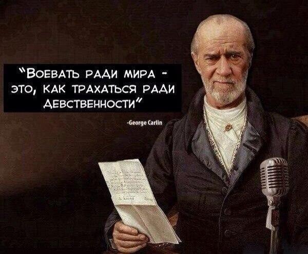http://sh.uploads.ru/t/Q3rZX.jpg