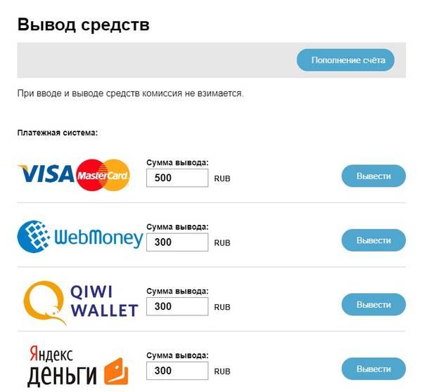http://sh.uploads.ru/t/Q6VuX.jpg