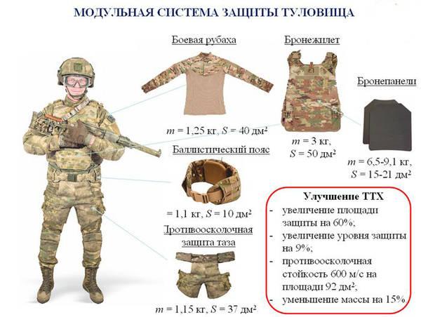 http://sh.uploads.ru/t/Q6yg8.jpg