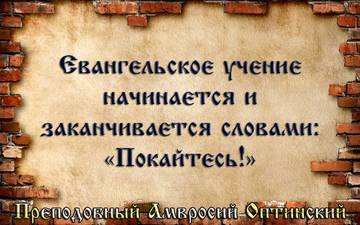 http://sh.uploads.ru/t/Q8iNI.jpg