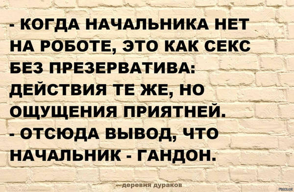 http://sh.uploads.ru/t/QIOsX.jpg