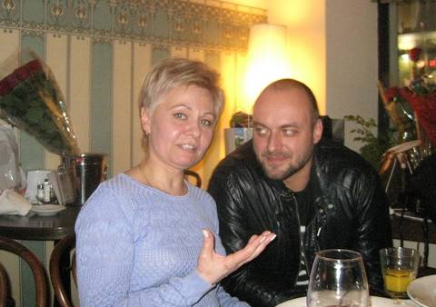 http://sh.uploads.ru/t/QVAIF.jpg