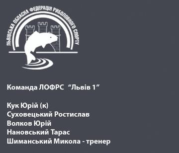 http://sh.uploads.ru/t/QWK1a.png