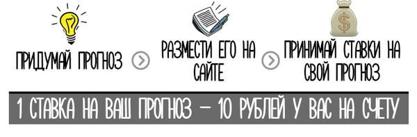 http://sh.uploads.ru/t/QgvMV.png