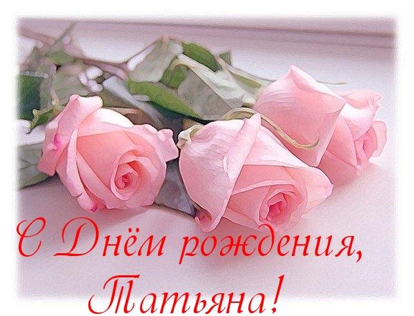 http://sh.uploads.ru/t/Qi5ef.jpg