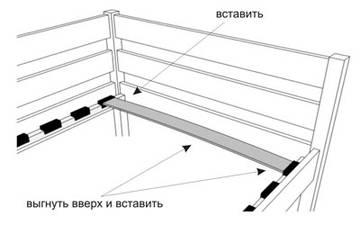 http://sh.uploads.ru/t/QjnVO.jpg