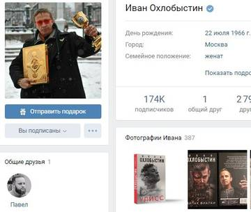 http://sh.uploads.ru/t/QlcFD.jpg