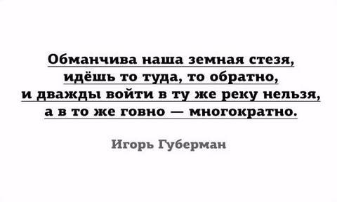 http://sh.uploads.ru/t/Qo8mJ.jpg
