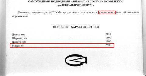 http://sh.uploads.ru/t/QoylO.jpg