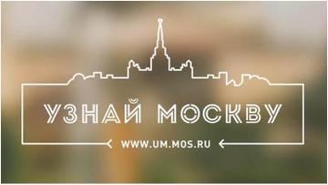 http://sh.uploads.ru/t/QrsEN.jpg