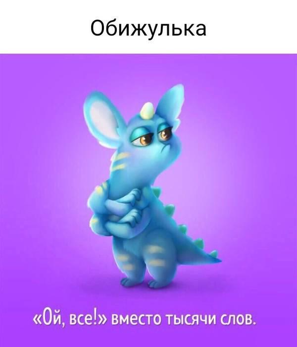 http://sh.uploads.ru/t/Qwi93.jpg
