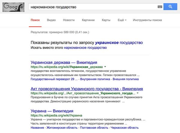 http://sh.uploads.ru/t/R0FGt.png