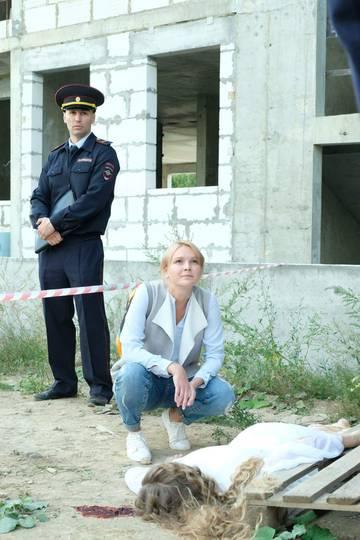 http://sh.uploads.ru/t/R2w4e.jpg