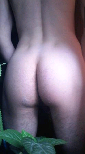 http://sh.uploads.ru/t/R6uTq.png