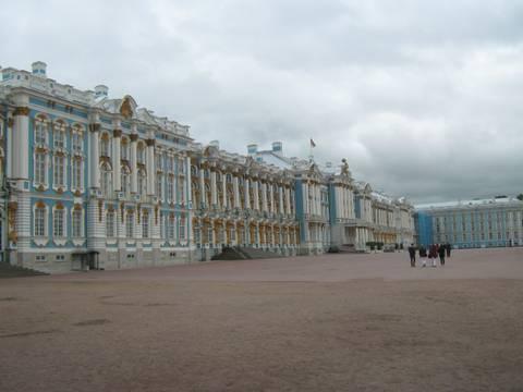 http://sh.uploads.ru/t/RArh5.jpg