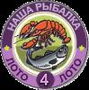 http://sh.uploads.ru/t/RDy7d.png