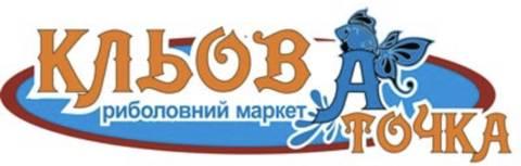 http://sh.uploads.ru/t/RM28k.jpg