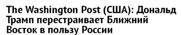 http://sh.uploads.ru/t/RNC7y.png