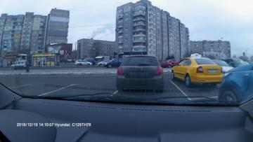 http://sh.uploads.ru/t/RON5y.jpg