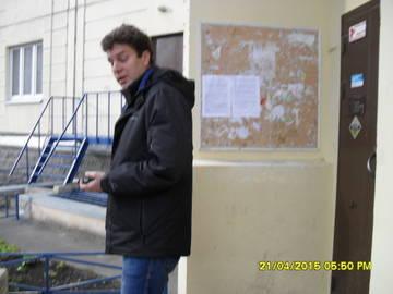 http://sh.uploads.ru/t/RVWND.jpg